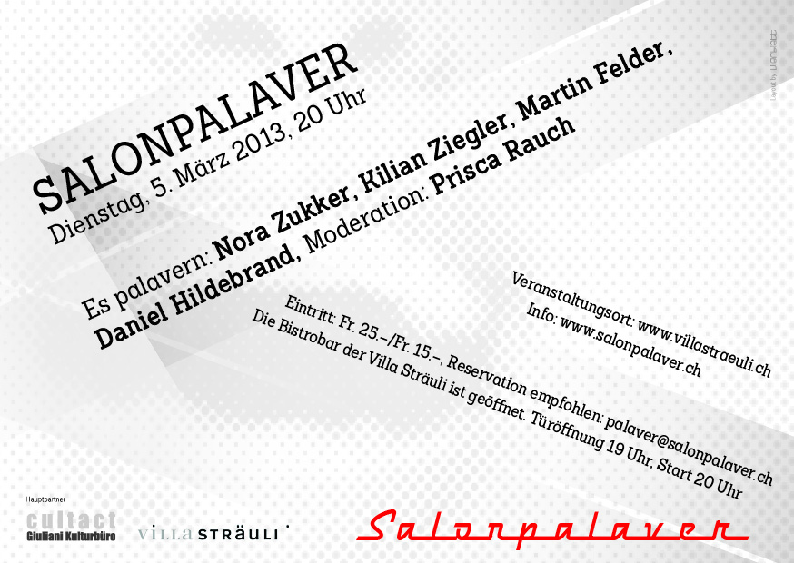 salonpalaver_maerz2013_02_web_rs